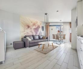 Apartamenty Sun & Snow Horyzont