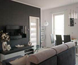 Apartament Marzanna II