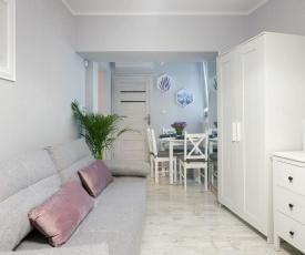 Annie Apartments