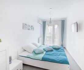 Apartament Nadwiślańska BIS