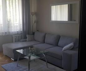 Apartament Olsza
