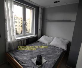 Apartament Prądnik