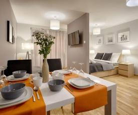 Apartamenty Classic