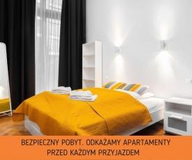 Apartment Cracow Zwierzyniecka by Renters