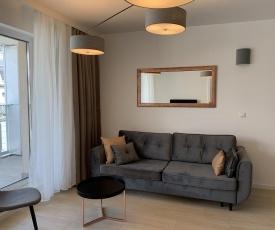 VIP Apartamenty Butikowa