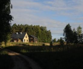 Krasnogruda 7c