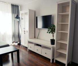 Apartament Przymorze - blisko plaży
