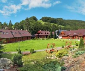 Dolina Leśnicy SKI & SPA Resort