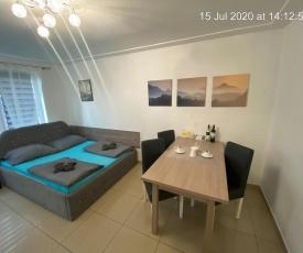 Apartament RUDY 102