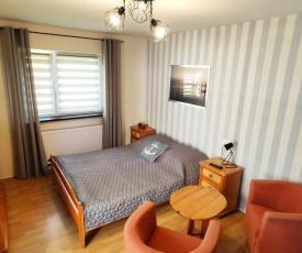 Mieszkania wakacyjne 32