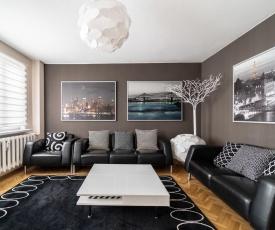 Apartament Fliegera 16