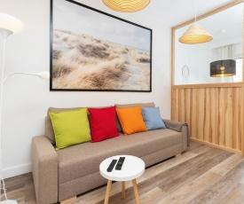 Apartament Słońce i Plaża by Renters