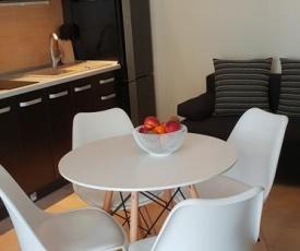Apartament Baltic Promenada