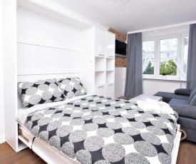 Apartament Morska 3M-A