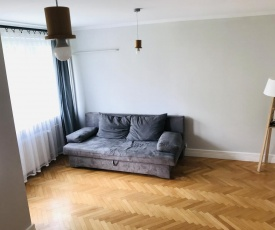 Apartament Redłowska Bryza