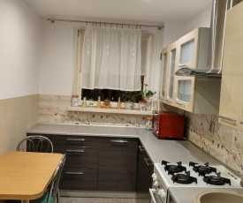 Apartament Rodzinny 3-pokojowy Gdynia