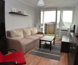 Apartament Stolarska 15