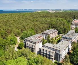 Apartamenty Leśne - visitopl