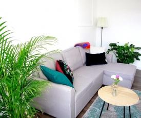 Apartament Flauta
