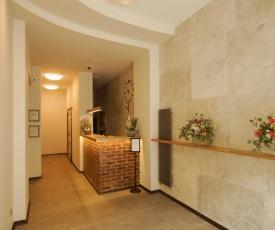 Apartamenty Efekt 72