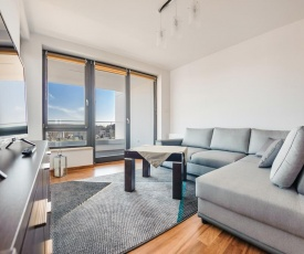 Apartamenty Sun & Snow Silva