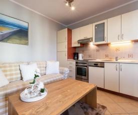 VacationClub – Baltic Park Promenada 16 Apartament 3.1.4.