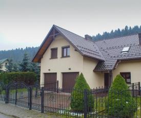 Domek na 12 osób w górach, Krościenko nad Dunajcem, Szczawnica, Kluszkowce