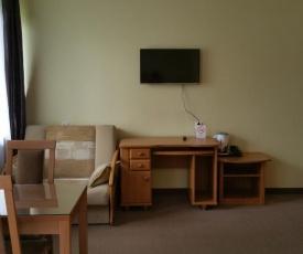 Pokoje gościnne Busko-Zdrój