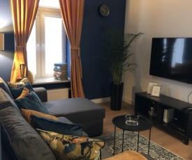 Apartamenty Złota 15 - Rynek Arkady