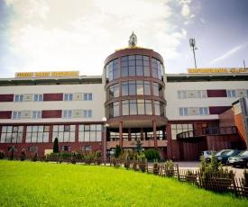 Hotel La Mar