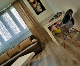 BoleslaviaApartments - Apartament Novum