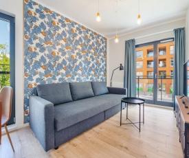Apartamenty Sun & Snow Aura III