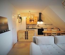 Apartamenty Homole Apartament D5