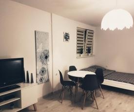 BoleslaviaApartments - Apartament Simon