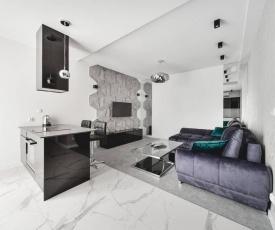 Apartment Lustrada