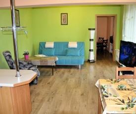 Apartament Kudowa Zdrój - Słone 60m2
