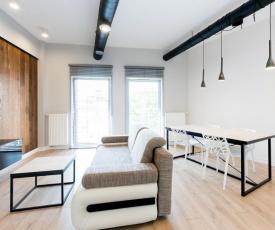 Apartments4rent Tartaczna
