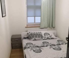 Apartamenty Górskie LĄDEK-ZDRÓJ