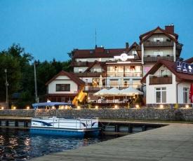Marina Śniardwy Resort & SPA