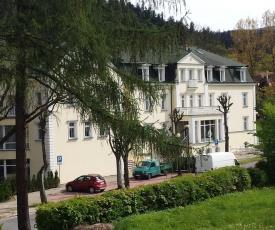 de Esperanto Sanatorium & SPA