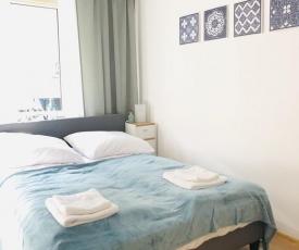 Legnica Apartament 36m2 Delux 3