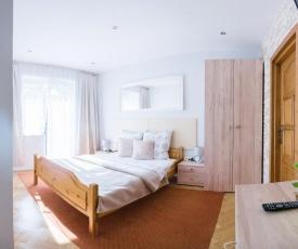 A&B Apartments II