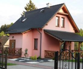 Domek Do Wynajęcia Golden Village