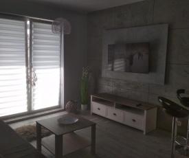 Apartament Tuwima