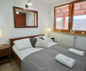 Apartament BazaTatry Ski & Spa