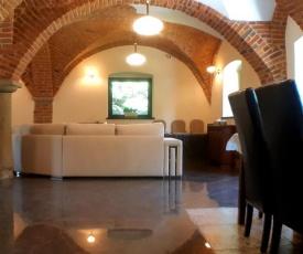 Villa Martini