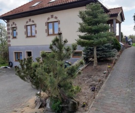 Apartament Kajkowo