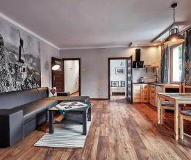 Apartament TOP