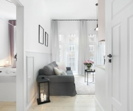 Elite Apartments Old Town Ogarna Premium