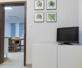 Apartament Polanica
